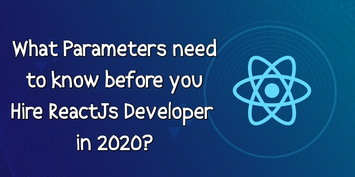 How Much Does Cost To Hire React JS Developers? (Complete Guide) - eSparkBiz