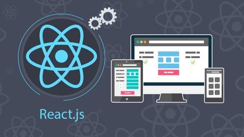 ReactJS-Development-Company-Reactjs-India
