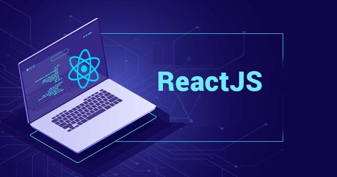 Why ReactJS is Better Choice for Enterprise App Development?