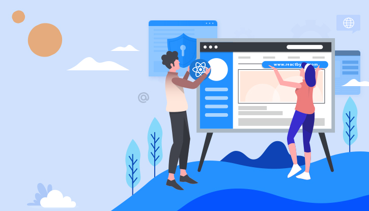 Why React Migration is Important for Your Business Web Application
