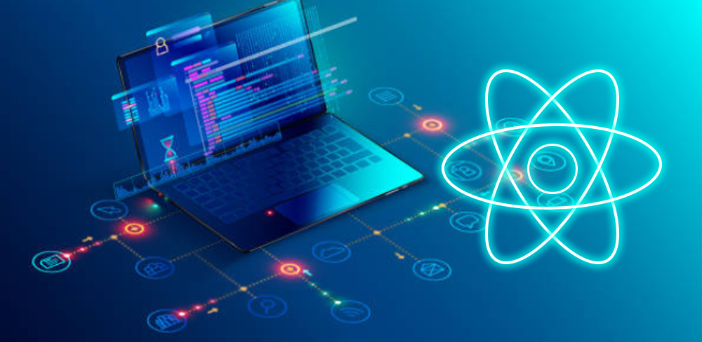Why ReactJS is perfect to build Engaging Web Application User Interfaces