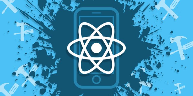 List of Top 8 ReactJS Plugins to Boost Application Development
