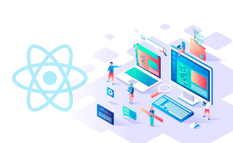 What are the Key Skills of ReactJs Developers to Explore for Hiring in 2021