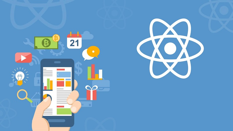 Mistakes to Avoid When Developing React Native Apps