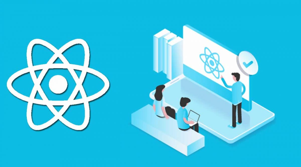 The Best Reasons to Choose ReactJS Development Services in 2021