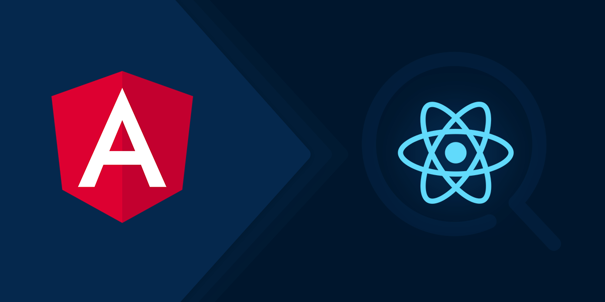 Why You Should Migrate from AngularJS to React?