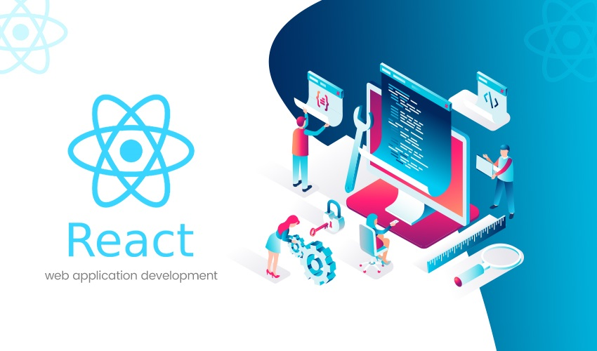 Everything to know about ReactJs Web App Development