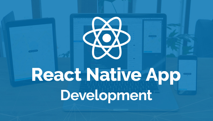 When to Choose React Native for Building a Mobile App and When to Avoid It