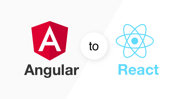 Why Business Enterprise are opting angularjs to react migration?