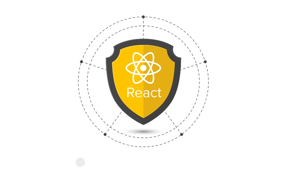 How to Keep React Native Web Application Secure in 2021