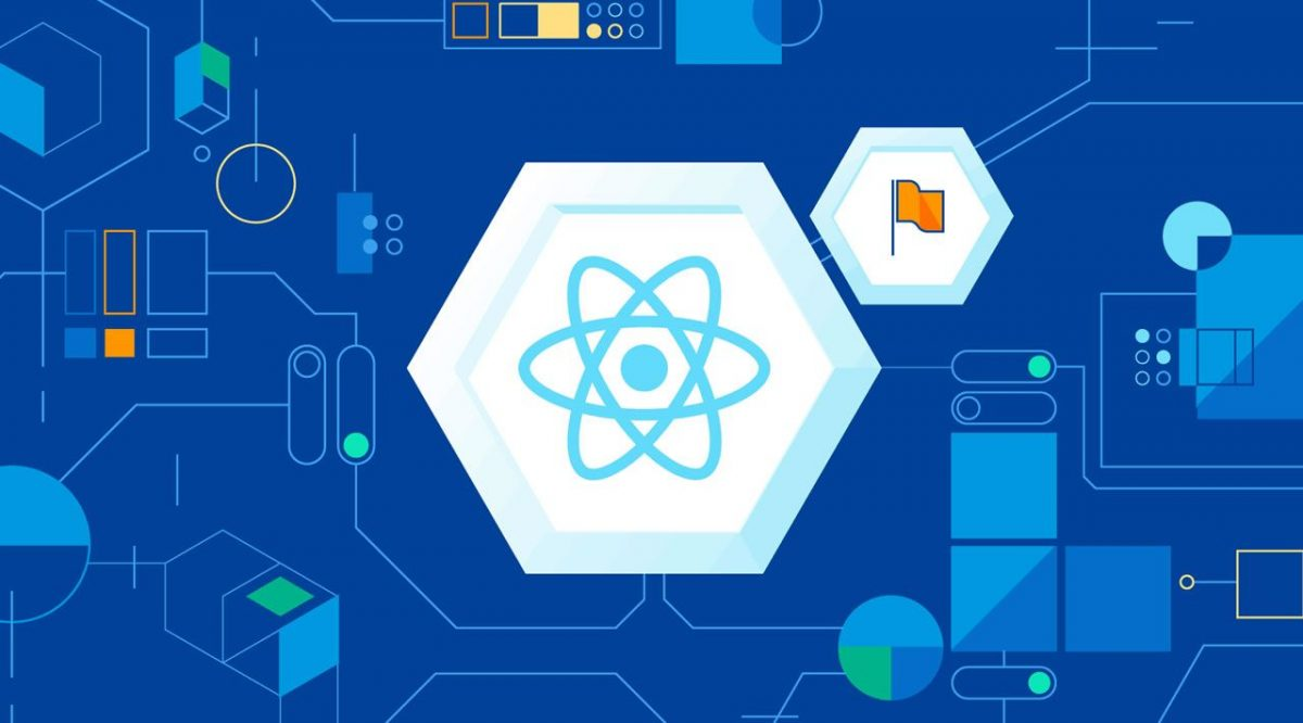 What are the Pros and Cons of ReactJs Services
