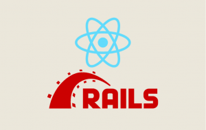 What is the Best Time to Use ReactJS with Ruby on Rails