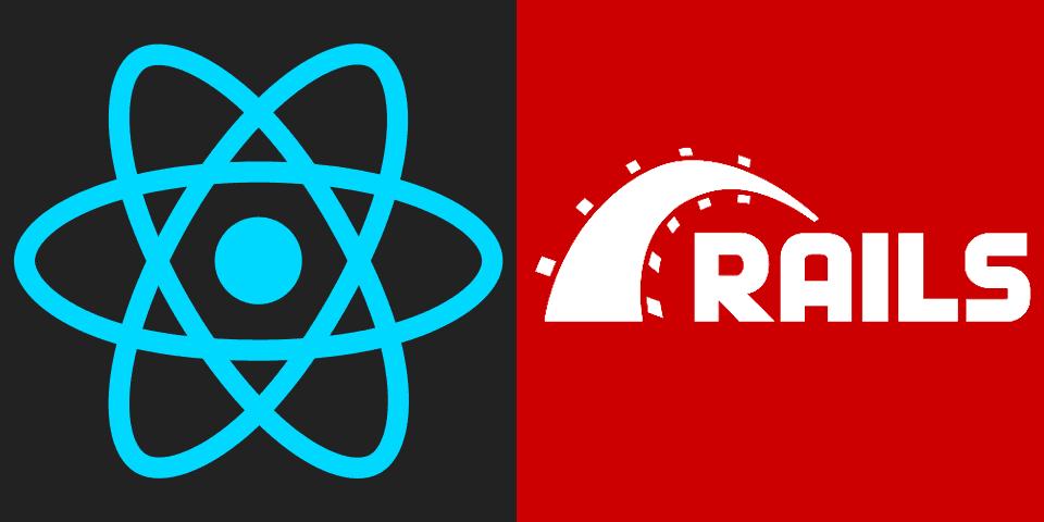Why Combine ReactJS with Rails to Enhance Web Development Services